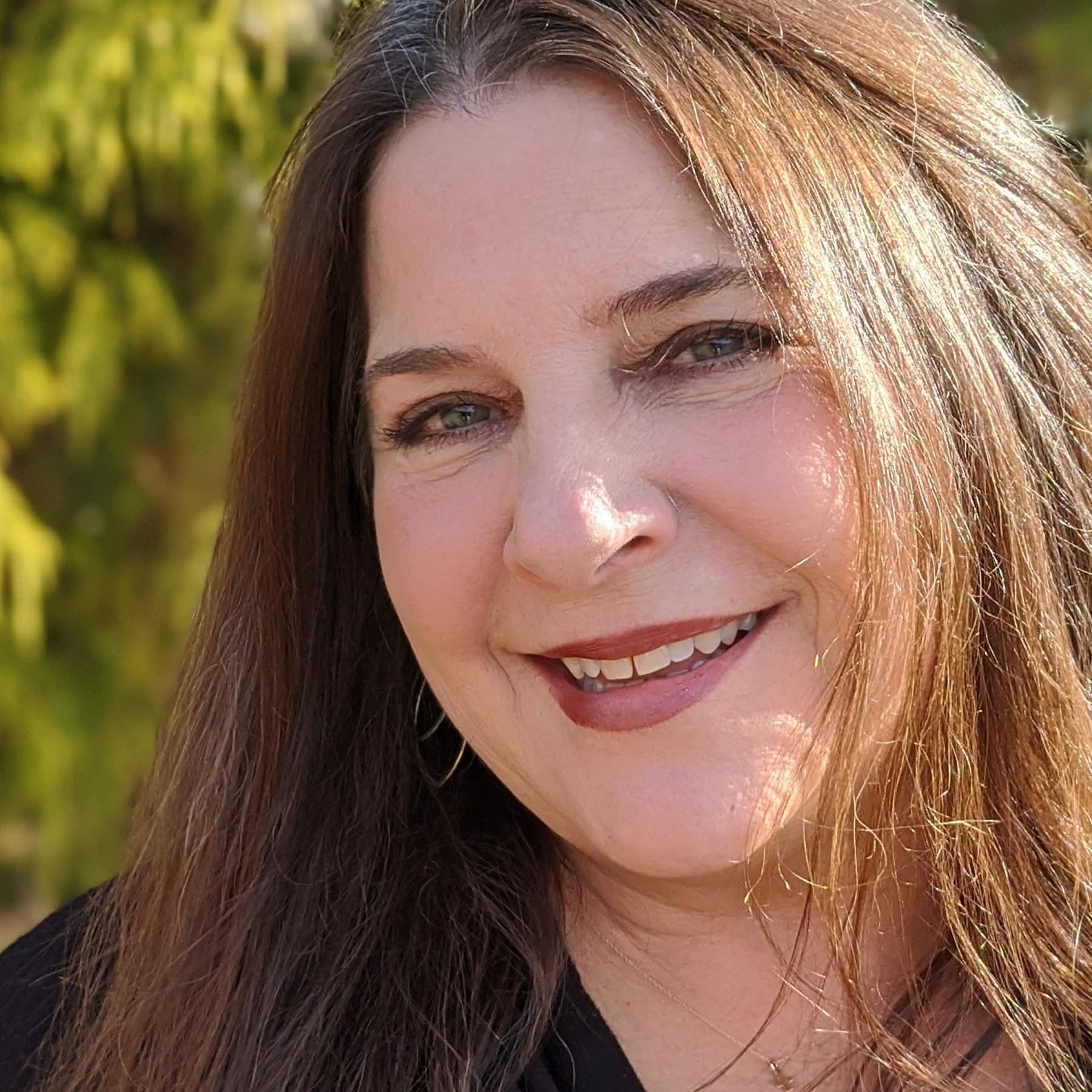 Laura Webb
