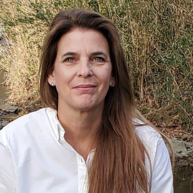 Nicole Kittilstved