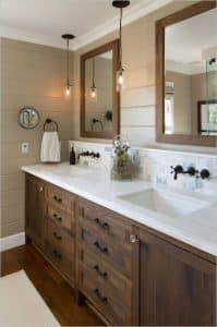 Bathroom_Design_Modern_Lighting